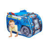 Paw Patrol Chase's Police Truck Play Tent