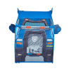Paw Patrol Chase's Truck Wendy House Play Tent