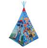 Paw Patrol Teepee Play Tent