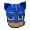 PJ Masks $93.99 Bedroom Makeover Kit Pyjama Case Cushion