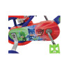PJ Masks 12 inch Children's Bike