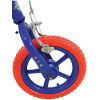 PJ Masks 12 inch Bicycle