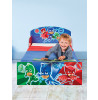 PJ Masks Junior Bed