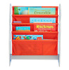 PJ Masks Sling Bookcase Bedroom
