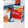 PJ Masks Sling Bookcase Furniture