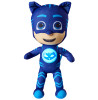 PJ Masks Catboy Go Glow Soft Pal Night Light