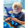 Go Glow PJ Masks Catboy Soft Pal Night Light