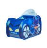 PJ Masks Cat Car Play Tent
