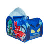 PJ Masks Cat Car Role Play Tent