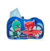 PJ Masks Cat Car Pop Up Play Tent