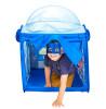 PJ Masks Cat Car Wendy TentPlay House