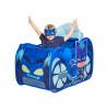 PJ Masks Catboy Cat Car Play Tent