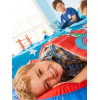 Official PJ Masks Junior Ready Bed Sleepover Solution