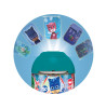 PJ Masks Lighting LED Night Light and Projector