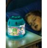 PJ Masks LED Comfort Light and Projector