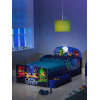 PJ Masks Toddler Bed with Underbed Storage