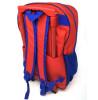 PJ Masks Deluxe Trolley Bag Backpack