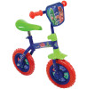 PJ Masks 2 in 1 Training and Balance Bike