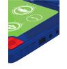 PJ Masks Portable DVD Player