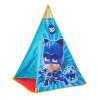 PJ Masks Play Tent Teepee