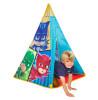 PJ Masks Teepee Wendy House Play Tent