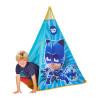 PJ Masks Pop Up Teepee Play Tent