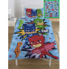 PJ Masks $93.99 Bedroom Makeover Kit Duvet Cover