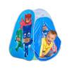 PJ Masks Pop Up Play Tent