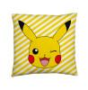 Pokemon Memphis Square Cushion