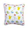 Pokemon Jump Square Cushion