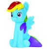 My Little Pony Rainbow Dash Illumi-Mate Colour Changing LED Light