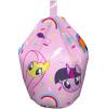 My Little Pony Equestria Bean Bag