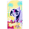 My Little Pony Crush Towel