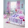 My Little Pony Crush Bedroom