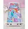 My Little Pony Crush Panel Junior Bedding Set