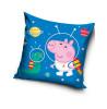 Peppa Pig Cuscino George Astronaut