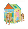 Peppa Pig Tenda Wendy