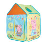 Peppa Pig Gioca a Tent Play House