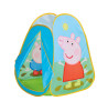 Peppa Pig Pop Up Play Tent