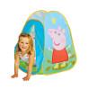 Peppa Pig Pop Up Gioca Tenda