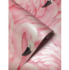 Flamingo Wallpaper 277890 Pink Rasch