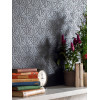 Deco Paradiso Paintable Textured Vinyl Wallpaper Anaglypta RD576