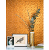 Anaglypta Derby Paintable Textured Wallpaper RD124