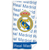 Real Madrid CF Toalla de playa urbana