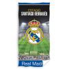 Real Madrid CF Stadium Towel