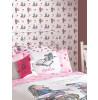 Roald Dahl Matilda Wallpaper - 601525 Muriva
