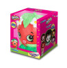 Shopkins Strawberry Kiss Illumi-Mate Colour Changing Light