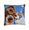 The Secret Life of Pets Animals Reversible Cushion