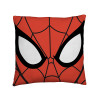 Spiderman $62.72 Ultimate Bedroom Makeover Kit Reversible Cushion