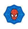 Spiderman £50 Ultimate Bedroom Makeover Kit Rug